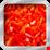 Kápia paprika