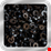 Fekete oliva